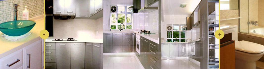 室內裝飾設計裝修工程有限公司,全屋訂造木製傢俱傢俬地櫃組合櫃廚房組合廚櫃,家居屋住宅室內設計裝飾設計水電冷氣維修工程
