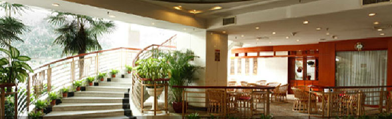 預訂中國國內特價格優惠價錢酒店住宿訂房自助餐china hotel buffet package