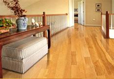 室內裝飾設計地板打臘工程 interior flooring design